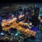Kraftig kundtillväxt för Verisec i Förenade Arabemiraten