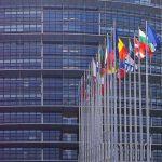Verisec vill göra Freja eID+ till den första svenska e-legitimationen i EU