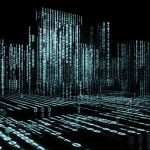 Tekniktrender som kommer att prägla säkerhetsbranschen år 2018