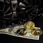 Stort nätverk för att utvinna kryptovaluta hos ovetande internetanvändare upptäckt