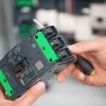 PowerPact B – ny effektbrytare från Schneider Electric