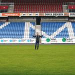 Finntech-bolaget Inyett ineleder samarbete med HIF