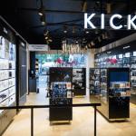 SafeTeam förlänger samarbetet med Kicks
