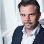 Telenor tar kontroll över den svenska nätverks- och säkerhetsmarknaden