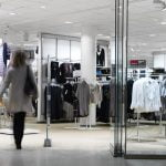 Securitas tecknar avtal med ledande modeföretag