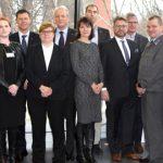 Sverige och Finland fördjupar samarbetet
