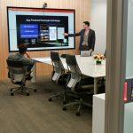 Aruba låter maskininlärning förbättra nätverket