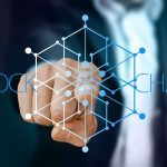 Fujitsu öppnar Blockchain Innovation Center