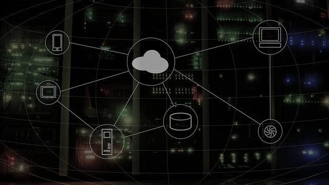DevOps prioriterar snabb implementering framför molnsäkerhet