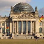 Rysk hackergrupp bakom cyberattacken mot den tyska regeringen