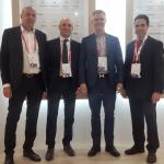 Telit och AddSecure i partnerskap kring IoT