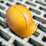 Energi- och byggbranschen mest drabbade av cyberattacker