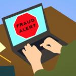 Fico tipsar om hur du undviker covid-19-bedrägerier