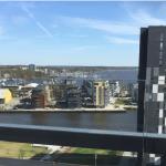Nytt kontor i Västerås för 2Secure