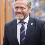 DigiPlex äntrar danska marknaden