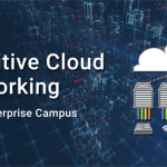 Arista lanserar Cognitive Cloud Networking