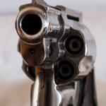 12 000 vapen inlämnade till Polisen