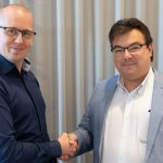 Kjell & Company-grundare investerar i Nikka Systems