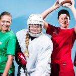 Nokas sponsrar Stadium Sports Camp