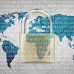 Endast var fjärde företagsledare litar på sin cybersäkerhet