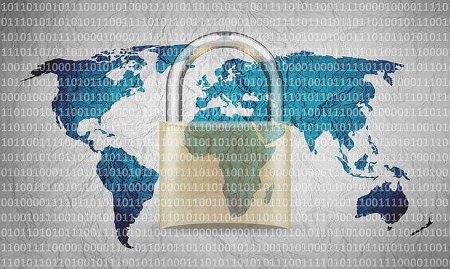Acronis ingår samarbete för att bekämpa cyberbrottsligheten globalt