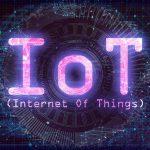 Företag bortser från säkerhetsrisker med IoT