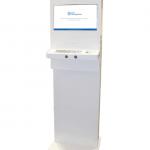 Seriline lanserar fotostationsprogramvara för SITHS- och Efos-kort