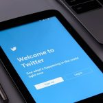 Twitter stänger konton med ryska spionkopplingar