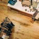 Secits ingår avtal med svenskt modeföretag om varularmslösningar