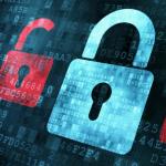 Chefer ser chefer som största IT-säkerhetsrisken