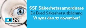 SSF_NY_ASW1809.jpg