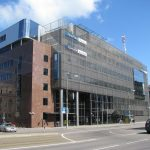 Efter penningtvättskandalen – nu avgår Danske Banks vd