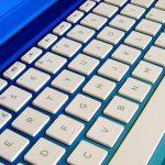 Snabbspridande Xbash angriper Windows och Linux