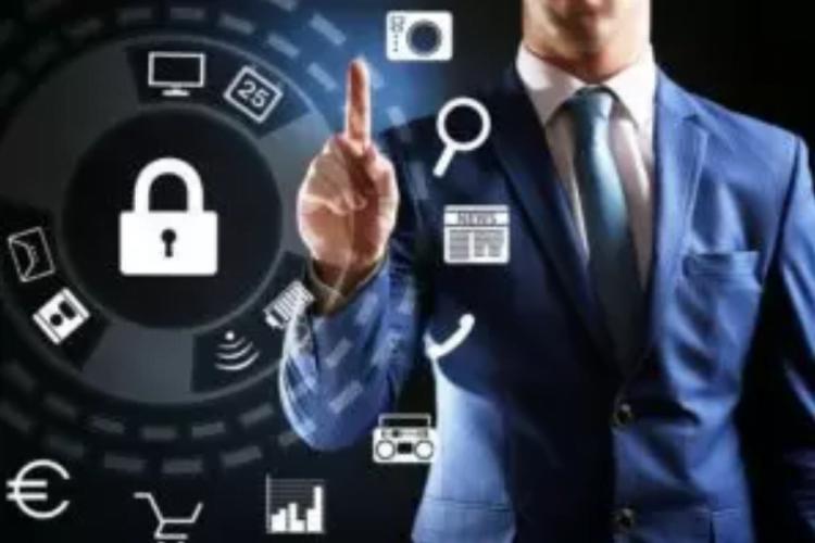 Nytt samarbete kring IoT-säkerhet inom industrisektorn