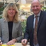 SKL och MSB överens om 1,2 miljarder till kommuners krisberedskap