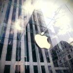Bloomberg: Apple bland de drabbade av kinesisk infiltration