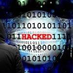 Svenskar skulle överge hackade företag