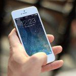 Google: Sajter har spionerat på iPhones i åratal