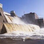 Trend Micro: vatten- och energibolag sårbara för IT-attacker