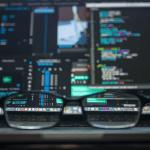 Efter 15 år – paradigmskifte på IT-säkerhetsagendan