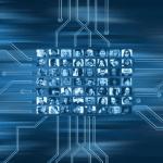 Digitaliseringen oroar svenska HR-chefer