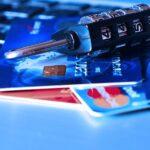 Bankuppgifter hett villebråd för cyberkriminella