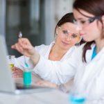IVA sätter fokus på forskning med 100-lista