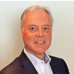 Sophos anställer affärsutvecklingschef för Sverige
