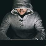 Svenska företag minst oroliga för riktade BPC-attacker