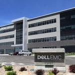"""""""Dell avriskerar övergången till öppna nätverk"""""""
