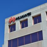 USA vill införa chiptekniksrestriktioner mot Huawei