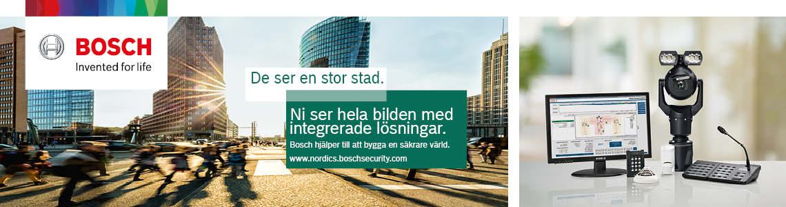 Bosch_ASW1901.jpg