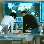IT-säkerhetsansvariga känner sig isolerade och pressade