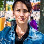 Roskildefestivalen belönas med Health & Safety Innovation Award